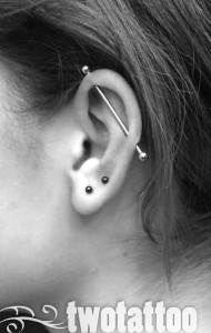 piercing_industrial